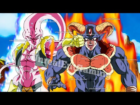 majin-buu-absorbs-goku-and-vegeta-vs-moro?-merus-loses?-dragon-ball-super-manga-chapter-63-talk
