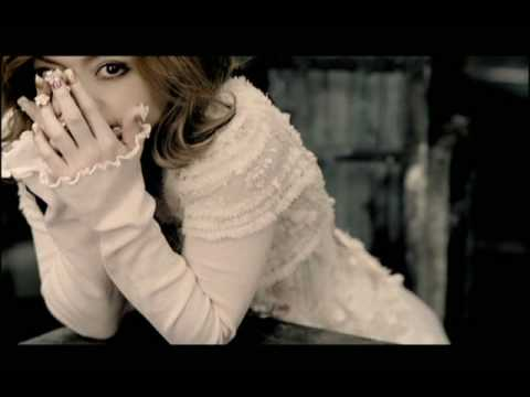 fated by ayumi hamasaki 浜崎あゆみ~ sung by me~ mp3