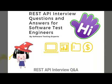 Rest API interview questions and answers || must asked interview questions in any interview top 20