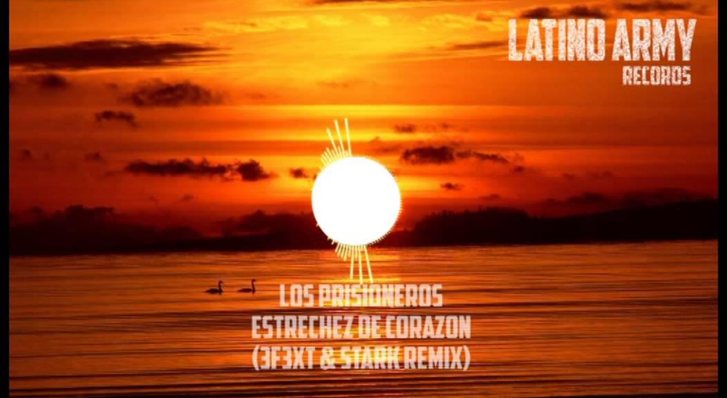 Mp3 Download Estrechez De Corazon Los Prisioneros: Estrechez De Corazón (3F3XT & STARK