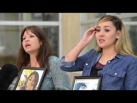 Rita Gutierrez-Garcia Missing in Longmont