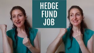 CFP vs. CFA, how do I get a job at a hedge fund + more - March questions answered!