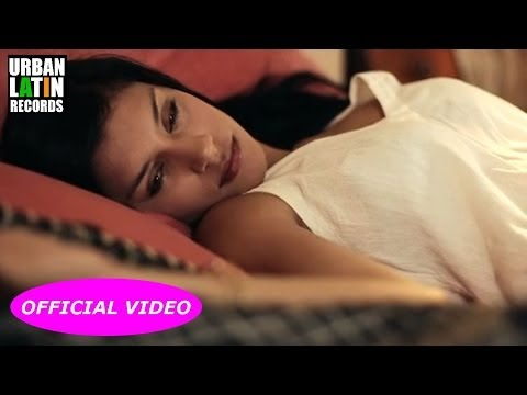 Chacal Y Yakarta - Cuentale De Mi (Official Video)