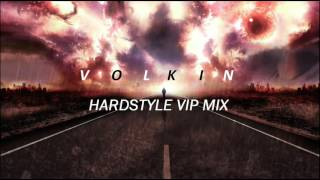 Ch Z Volkin Ch Z Hardstyle VIP Mix.mp3