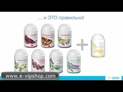 БАД во время беременности. Какие витамины надо пить во время беременности.