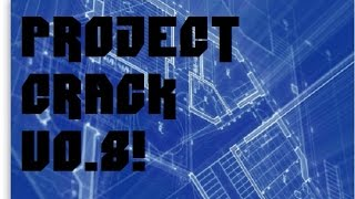 [ROBLOX] PROJECT CRACK V0.8 WORKING MEMCHECK RC7 4-5 MINUTES JULY 18 (NEW) (PATCHED)