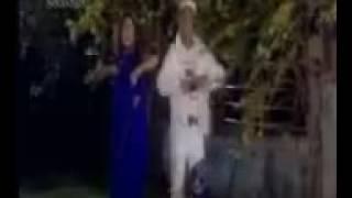 01 VALO BASONA PASANER PREM   YouTube