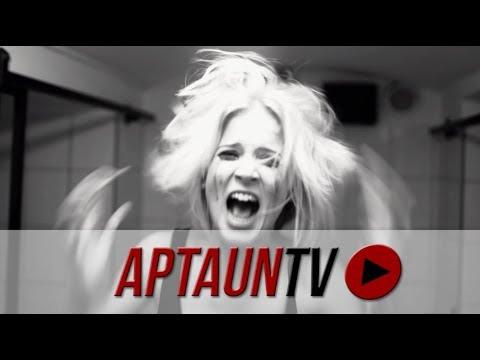Planet ANM - Avada Kedavra (Official Video)