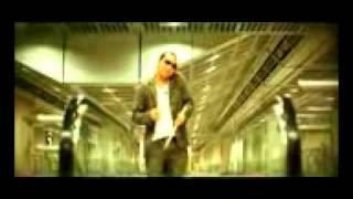 DYGTA - Ku Merindukan Mu (clip)