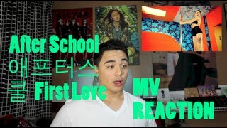 Thanks for Subscribing Send me Dope Stuff ^_^ : P.O. Box 610116 N. ...