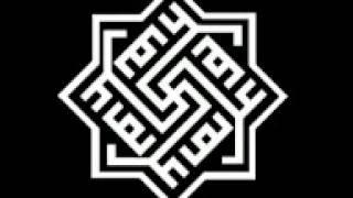 Скачать Boylik Kalitlari Islom Bo Yicha 1 Tavakkul 2 Kun 2 Qism