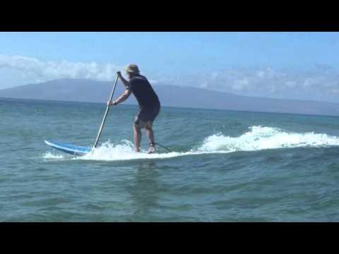 Maui Magic 2015
