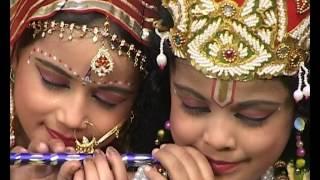 2018 का सबसे हिट गाना - Raju punjabi Hit#Ruk Ja Kanha Kale Na Ja Murli # Rajasthani New Dj Song