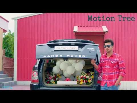Parada | Punjabi Song | WhatsApp Status| New Latest Status| Prada Video | Jass Manak