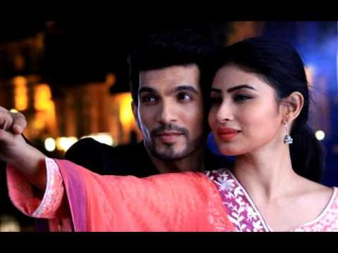 Naagin Season 1 Soundtrack Shivanya Rithik Theme