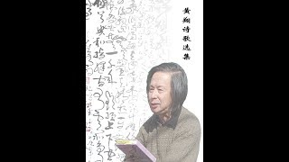 黄翔纽约诗歌总集诗友见面签售会 | Huang Xiang Poetry Recitation and Book Signing at NY Queens Library