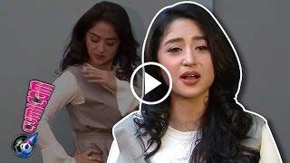Cinta Roadman, 'Digantung' Depe - Cumicam 11 Januari 2017