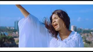 NATASHA LISIMO - Mfariji