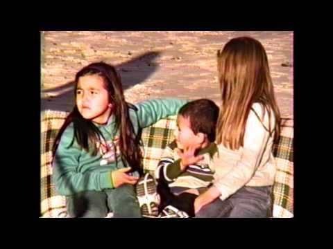 """MERSEY  """"Nadie nos va a volver a romper el corazón""""   Video Clip Oficial"""
