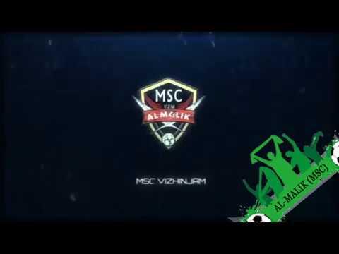 AL FALAK MSC vs PFA