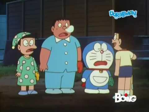 Doraemon ita nuovi episodi giugno youtube