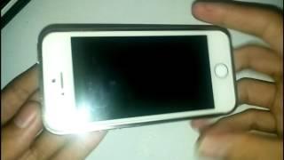 Cara Memperbaiki Iphone XR Mati Mendadak.