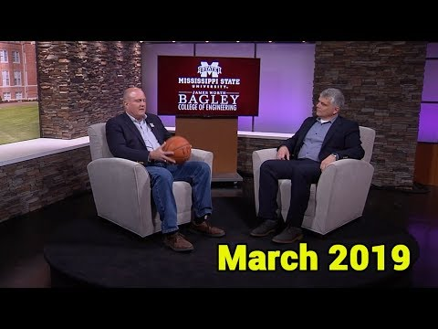 Momentum TV - March 2019