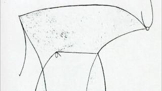Olivier Messiaen - Turangalîla-Symphonie, IV