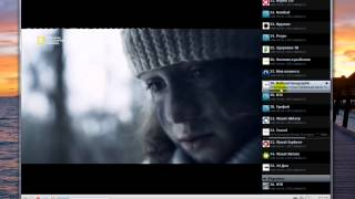 IPTV. Как создать плейлист m3u для IP-TV плеера.(В этом видео я рассказываю как создать плейлист m3u, как его добавить в программу IP-TV Player, и как смотреть канал..., 2014-11-01T18:55:45.000Z)