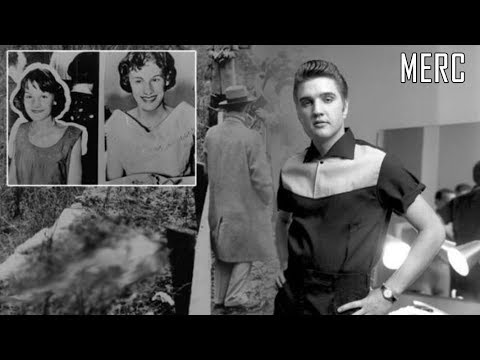 5 Unsolved Mysteries With Mysterious Phone Calls