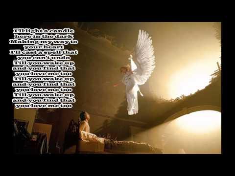 Messiah -  Madonna - Lyrics