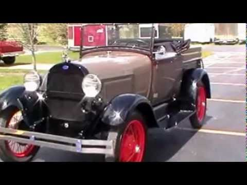 Watch together with Watch together with Unfinished Kit Cars Sale as well 1927 Ford Roadster Hot Rod Model T in addition 1929 Mercedes Benz Kit Car For Sale. on ford model t roadster body for sale