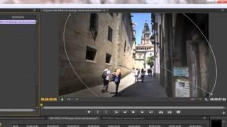 Premiere Pro CS6 Techniques: 101 Exposure & Lighting Effects