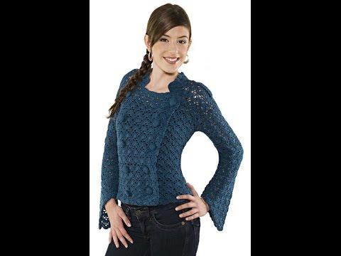 Crochet Patterns For Chunky Crochet Cardigan Pattern Free 1140