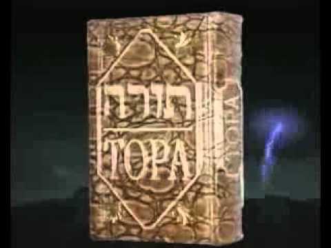 Коран и Библия 1.flv