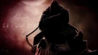 Alejandria - Fractis Alis & In The Name Of Death