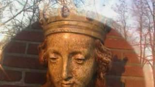 """Ave Maria Païen"""