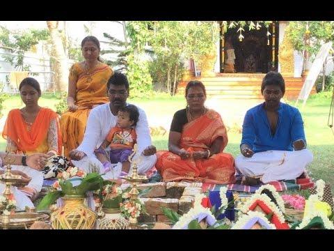 Raghava Lawrence Mothers Day Celebrations Hot Tamil Cinema News