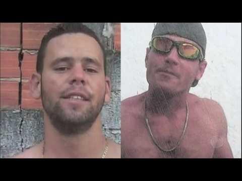Homem é preso e entrega responsáveis pelo corpo encontrado em mala em Guarulhos