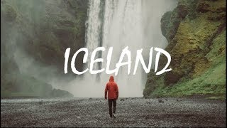 Download Video Iceland | Cinematic travel video (Sony A7 III) MP3 3GP MP4