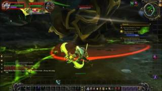 wow legion 9 items you could miss in the demon hunter starting area