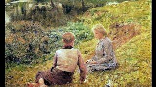 Machiel Dierks; het leven van een dagloner