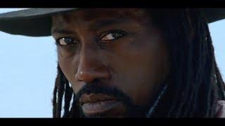 Wesley Snipes dans Gallow Walkers - Film action complet en français HD