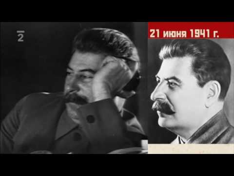 Tankova Brigada 1955 from YouTube · Duration:  1 hour 32 minutes 22 seconds