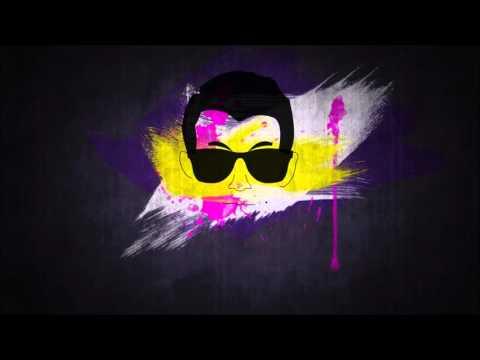 Ray Mautar   Adjuma Original Mix