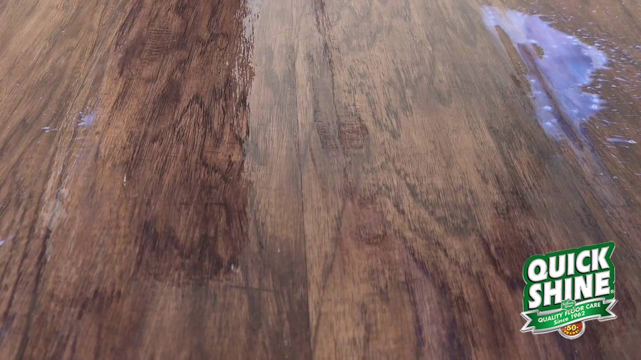 shine floor hardwood naturally luster size floors make of finish remover full for reviews quick flooring wood max shiny cleaning how dull hoover laminate to extract