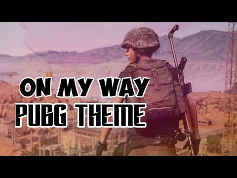 ~-on-my-way-~-alan-walker---sabrina-carpenter&-farruko-[pubg-cinematic-music-vidio]