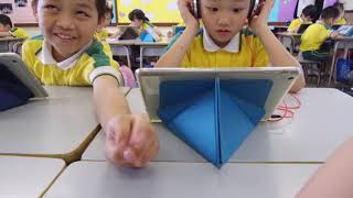 Publication Date: 2020-02-15 | Video Title: Chi Lin Buddhist Primary Schoo