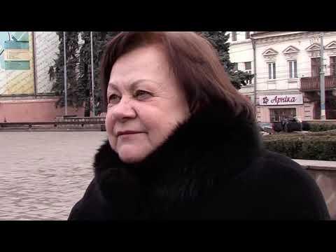 Чернівецький Промінь: Місце злочину (17.02.2020)