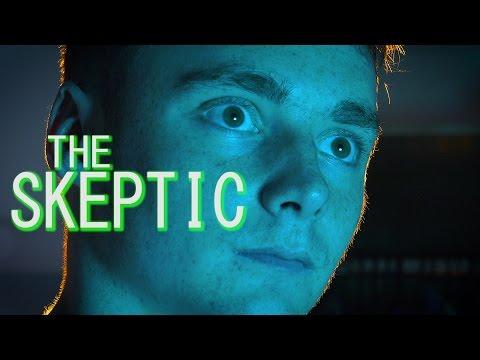 The Skeptic - Short Film